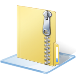 windows_7_zip_icon.png